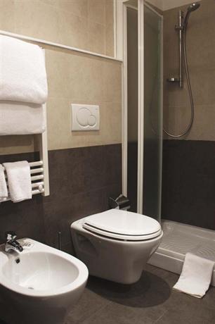 Hotel Alpi Resort - dream vacation