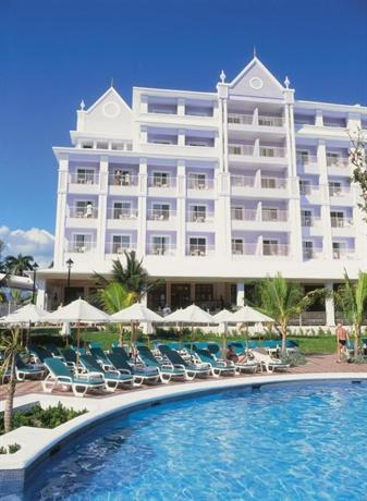 Riu Hotel Ocho Rios - dream vacation