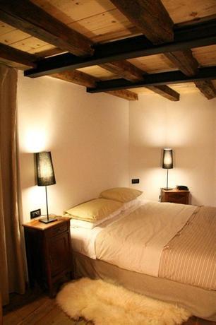 Hotel Svizzero - dream vacation