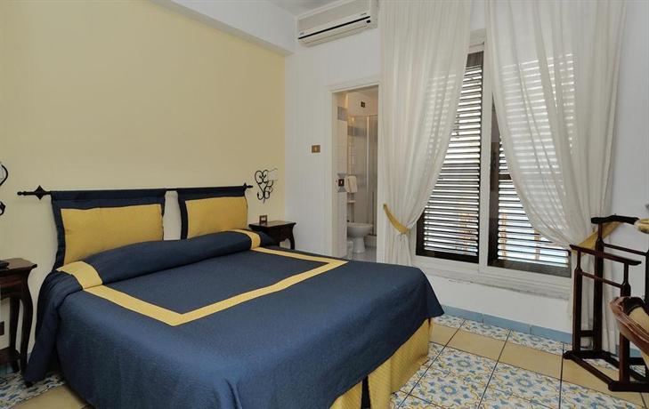 Hotel 7Bello - dream vacation