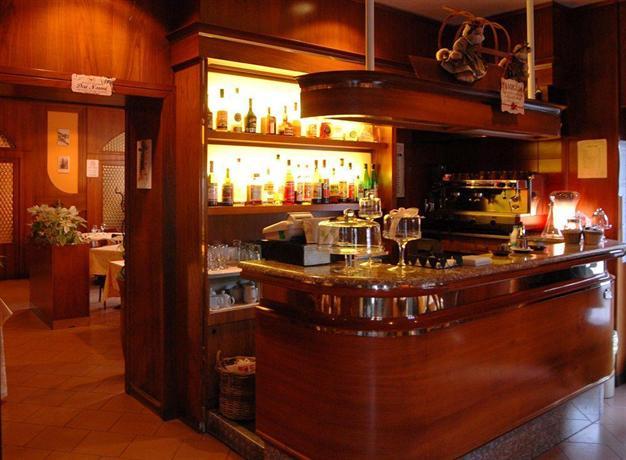 Hotel San Giuseppe Cernobbio - dream vacation