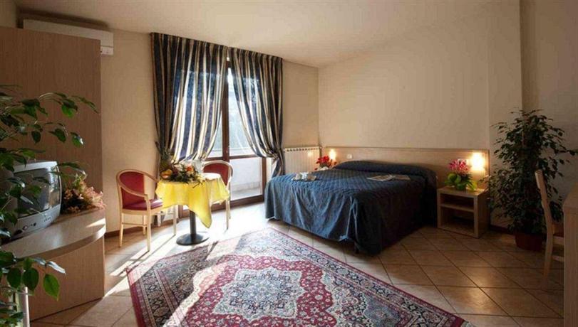 Villa Giovanna - dream vacation