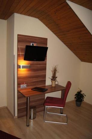 Hotel Kufsteinerhof - dream vacation