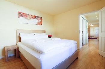 Amaroo Apartment BB 69 - dream vacation