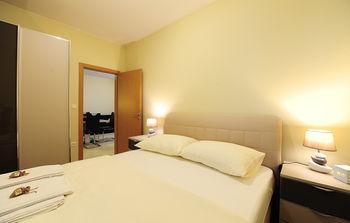 The One Resort Podstrana - dream vacation