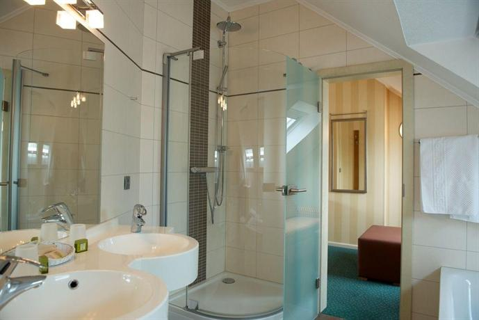 Relaxhotel Pip Margraff - dream vacation