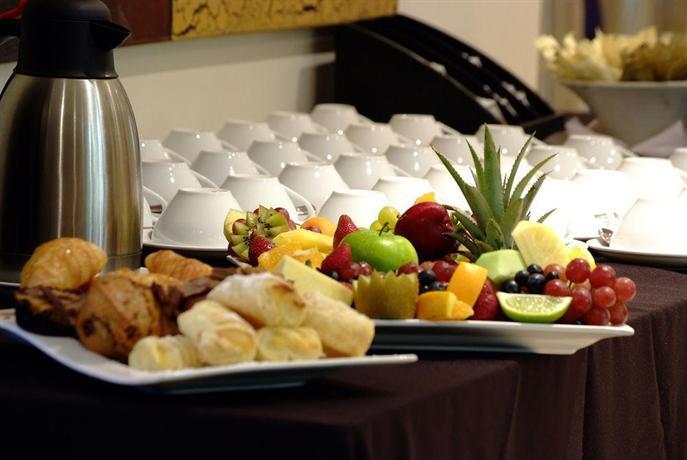 Aha Royal Palm Gateway Hotel - dream vacation