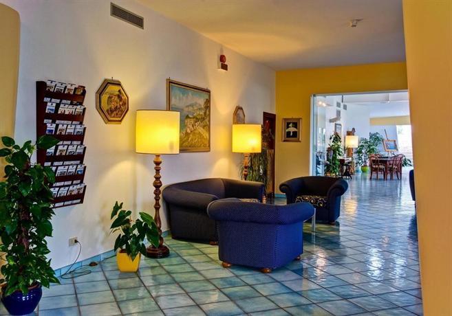 Best Western Hotel La Solara - dream vacation