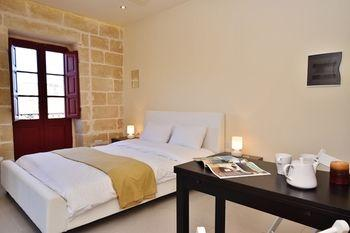Valletta Boutique Living Apartments Valletta - dream vacation