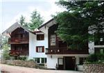 Hotel La Cumbrecita - dream vacation