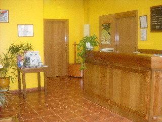 Apartamentos Llempo Canillo - dream vacation