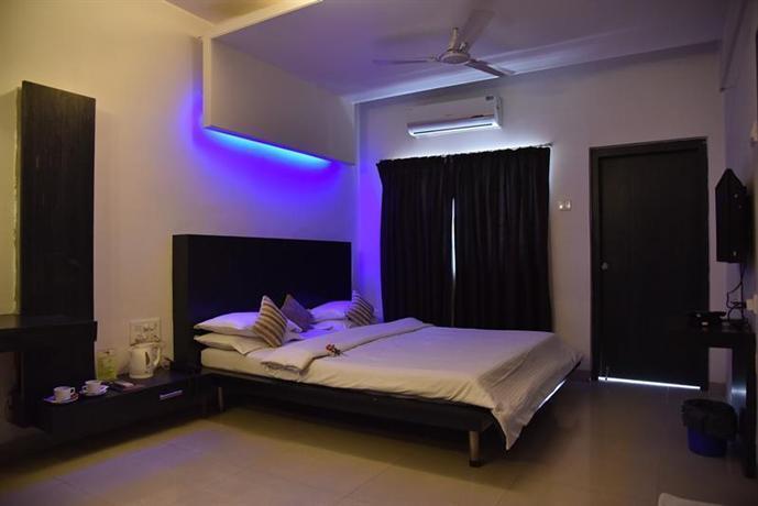 Hotel Rama Heritage - dream vacation