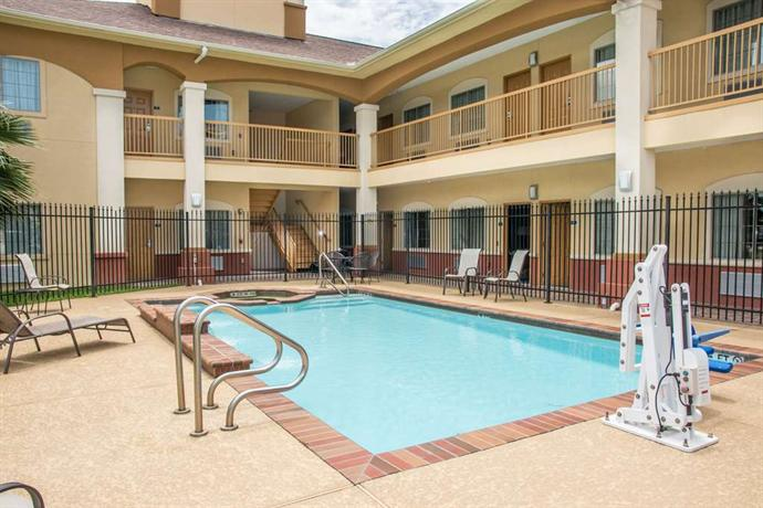 Hotels In Humble Tx With Jacuzzi In Room
