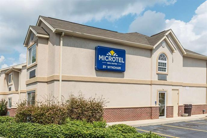 Microtel Inn & Suites by Wyndham Auburn - dream vacation