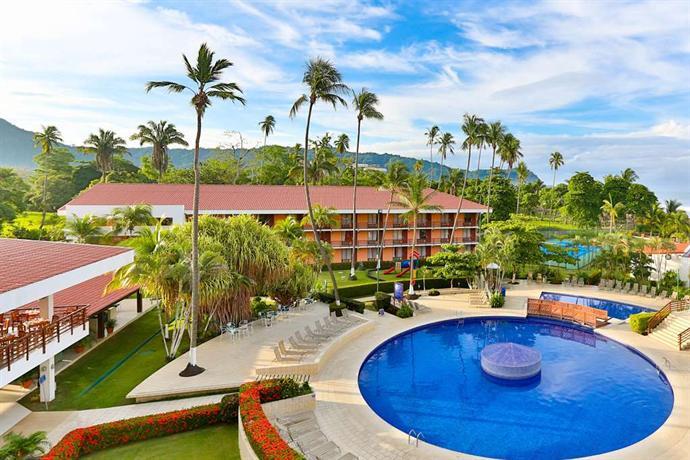 Best Western Jaco Beach Resort - dream vacation