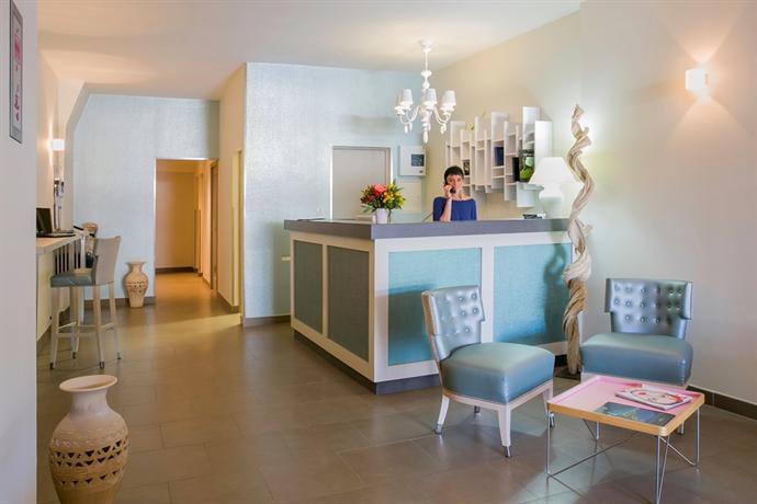 BEST WESTERN Hotel Du Roy D\'Aragon - dream vacation