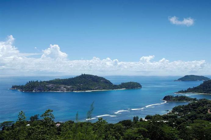 Berjaya Beau Vallon Bay Resort & Casino - Seychelles - dream vacation