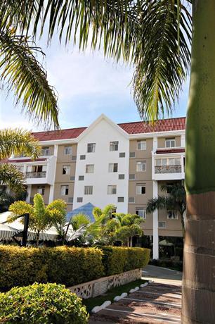 Best Western Plus Lusaka Grand Hotel - dream vacation