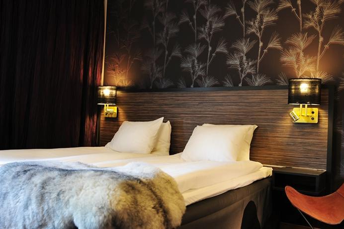 Best Western Plus Priceless Hotel - dream vacation