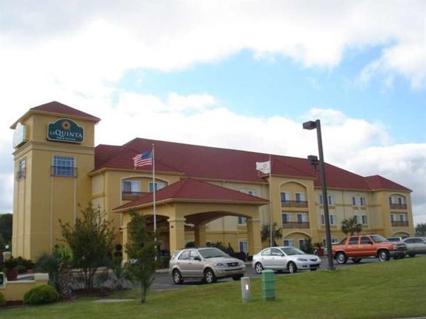 La Quinta Inn & Suites Prattville - dream vacation
