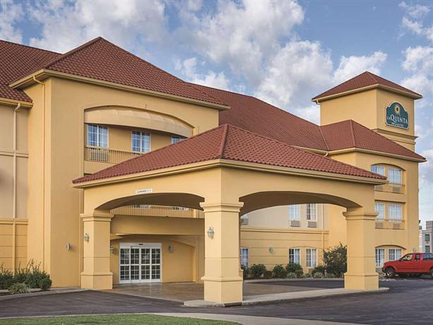 La Quinta Inn & Suites Bowling Green - dream vacation