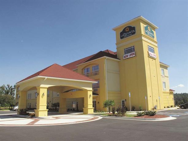 La Quinta Inn & Suites Macon West - dream vacation