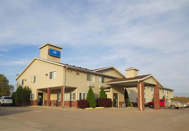 America\'s Best Value Inn - Carrollton - dream vacation