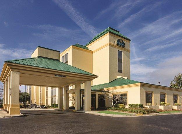La Quinta Inn & Suites Dothan - dream vacation