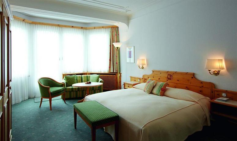 Hotel Walther - dream vacation