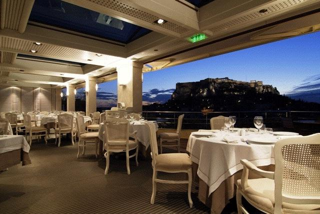Electra Palace Hotel Athens Compare Deals