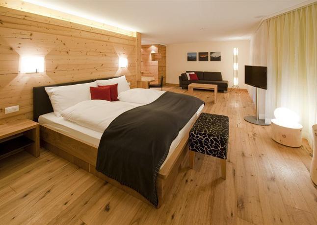 Hotel Royal Riederalp - dream vacation