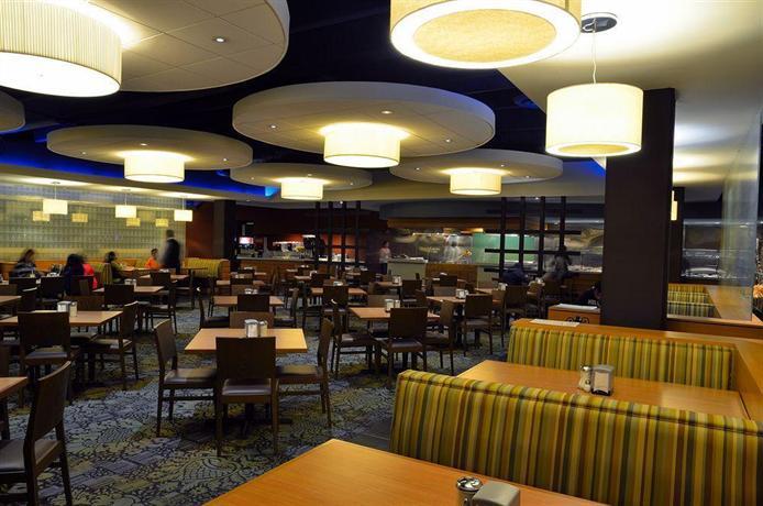 Hotel san sebasti n hermosillo encuentra el mejor precio for Hoteles con piscina en san sebastian