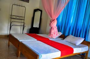 Soorya Guest Inn Ella - dream vacation