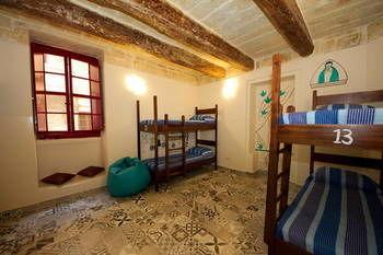 Valletta Boutique Living-Hostel Accommodations - dream vacation
