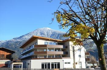 Aparthotel AlpTirol - dream vacation