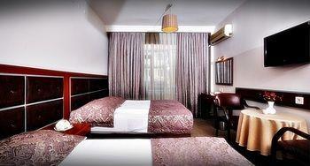 Baykara Hotel - dream vacation