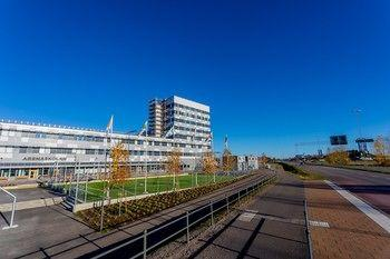 ApartDirect Linkoping Arena - dream vacation