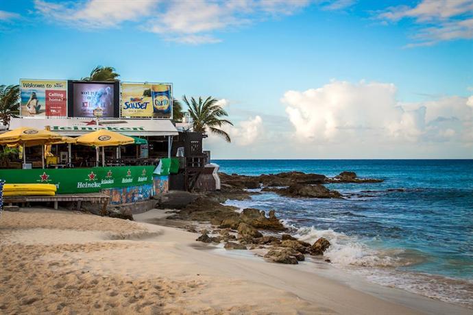 Alegria Boutique Hotel - dream vacation