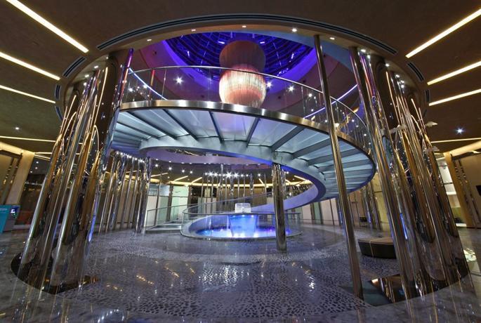 Mriya Resort - dream vacation
