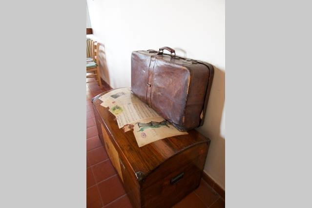 Casale dell\'Oliveto - dream vacation