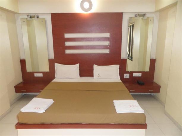 Hotel Skylark Inn Nashik - dream vacation