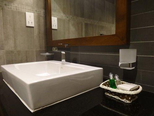 Refresh Hotel Hikkaduwa - dream vacation