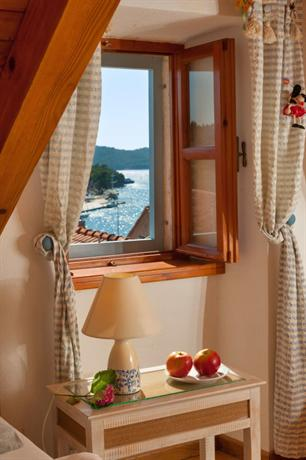 Villa Vicina - dream vacation