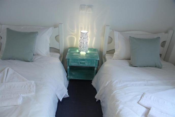 Lefteris Hotel Mykonos - dream vacation