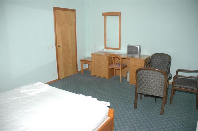 Kar Hotel - dream vacation