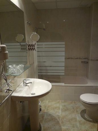Hotel Ribeira Sacra - dream vacation