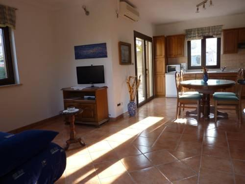 Holiday Home Linet - dream vacation