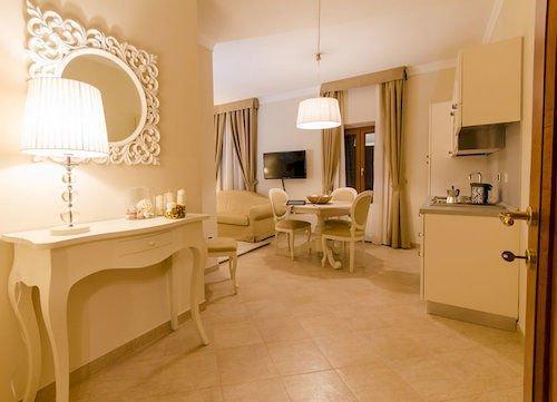 Residenza Marchesi Pontenani - dream vacation