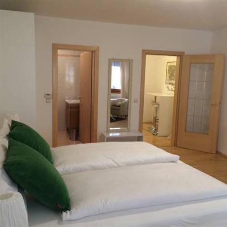 Suite Bolzano - dream vacation
