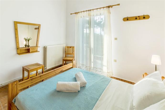 Romanza Villas - dream vacation